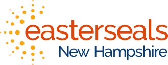 Easter Seals New Hampshire Logo